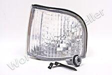 MERCEDES MB100 MB140 SsangYong Daewoo Istana 1995-2004 Corner Light Lamp LEFT