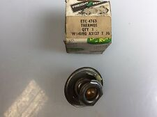LAND ROVER DEFENDER 90/110 and 130 PETROL ENGINE THERMOSTAT 82 degree