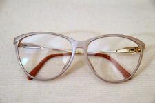Occhiali da vista vintage Christian Dior vtg frames eye-glasses