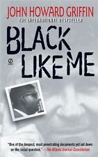Black Like Me (Turtleback School & Library Binding