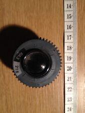 Microfilm Microfiche Lens 9
