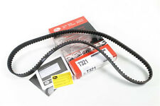VW Timing Belt 1.9L TDI Diesel ALH Engine Code 98-04 Beetle Golf Jetta – T321