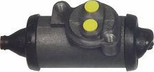 Wagner WC24489 Rr Wheel Brake Cylinder