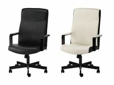 IKEA Chairs with Adjustable Seat Height
