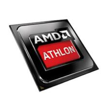 AMD Athlon X4 950 (4x 3.50GHz) AD950XAGM44AB Sockel AM4   #300765