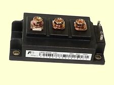 1 pc. 2MBI400N-060  FUJI  Modul   NEW