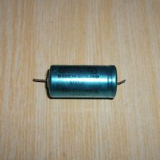 Used Vintage HUNTS 500uF  Capacitor 12V DC