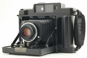 [Near MINT] Fujifilm Fuji Fotorama FP-1 Professional Instant camera from JAPAN
