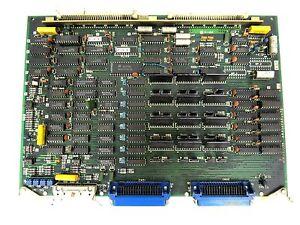 MITSUBISHI MELDAS MAZAK BOARD FX773B BN624E653G51 FX773 FX 773B FX 773 AVO1