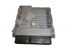 *VW JETTA 1.6 TDI 2006-2011 ENGINE CONTROL UNIT ECU 03L906023CD - CAYC