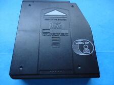 98-02 FORD LINCOLN MERCURY 6 DISC CD CLIP MAGAZINE CARTRIDGE F8VF-18C833-AE AD