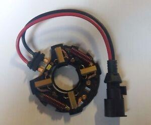 Electric steering pump board Renault Kangoo, Peugeot 106, Citroen Saxo
