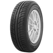 KIT 4 PZ PNEUMATICI GOMME TOYO SNOWPROX S943 195/65R15 91H  TL INVERNALE