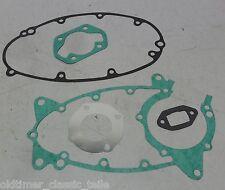 Casal K - 190 Joints Kit De Réparation Moteur Vélomoteur Mobylette/cyclo