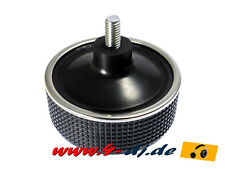Technics Pied Pied Pour sl-1200/1210 mk2 MKII