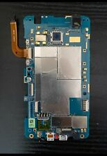HTC EVO 4G motherboard PC36100 Android Smartphone
