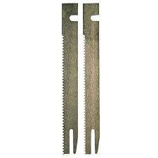 Bosch 300 mm Saw Blade Set for gsg300 Foam Rubber Cutter Cutting Tool GSG 300