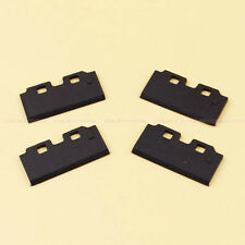 Printhead Wiper Rubber Solvent for Epson 4800 4880 7450 7800 7880 9800 9880 5pcs