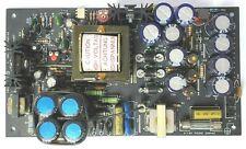 Power Supply 02-30485-0001 Rev F