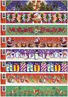 Immagini Per Finestre Decorazione Per Finestra Quadro Su Tela Natale Avvento