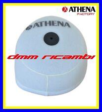 Spugna Filtro Aria ATHENA HUSQVARNA CR 125 250 310 360 90>14 WR TE TC Twin Air