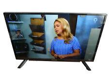 Grundig 32 VLE 6020 LED-Fernseher schwarz (W20-LK7446)