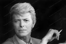 8x10 Print David Bowie #Db834