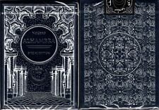 Alhambra Special Edition Playing Cards Poker Size Deck Custom Limited Sealed