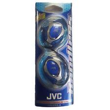 JVC Super Bass auriculares bandless de sonido HA-E93-A