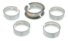 Engine Crankshaft Main Bearing Set Clevite MS-1568P-30