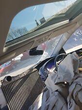 HONDA CIVIC 1.8 SEMI AUTOMATIC 2006-2012 REAR VIEW MIRROR & CAR BREAKING