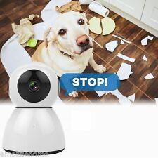 ZS-GX1 1080P WiFi IP Camera Cam Monitor with Pan Tilt Monitoring Night Vision