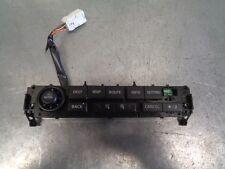 radio control switch Nissan Murano I Z50 28395CC000 Navibedienung 3.5 V6 172kW V