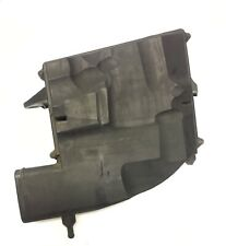 GENUINE MERCEDES C CLASS W204 V6 LEFT SIDE AIR FILTER BOX