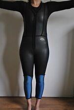 2 tlg Neoprenanzug Overall & Jacke Gr. 36.ca 1970 Neopren Schwimm Anzug Primo