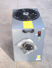 DICONEX OIL-COOLED RF COAXIAL TERMINATION / DUMMY LOAD, 5kW 50Ω