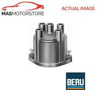 VK 110 BERU IGNITION DISTRIBUTOR CAP P NEW OE REPLACEMENT