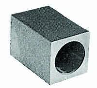 5-C Square Collet Block