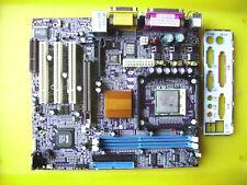 L4S5MG VGA DRIVER UPDATE