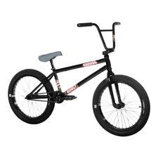 Subrosa 2020 Novus Complete Bmx Bike - Barraco Signature