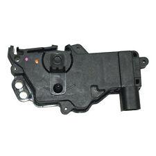 Original Engine Management DLA5 Door Lock Actuator