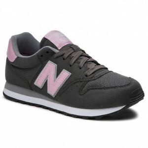 Scarpe da ginnastica rosa New Balance per donna da eur 36,5 ...