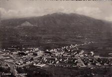 CASSINO: Panorama