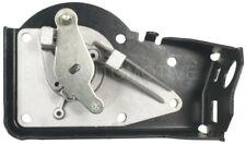 Throttle Position Sensor BWD EC3376