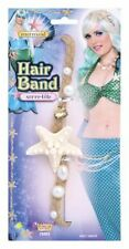Unbranded Mermaid Costumes for Women