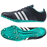 Adidas Unisex Adizero Prime Finesse Track Running Shoes New Adult Spiked Spikes