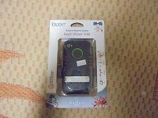 Trident Kraken Series Apple New iPhone TOUGH CASE with Style GREEN