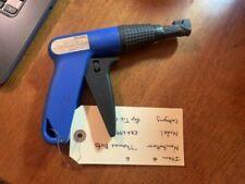 Thomas Betts Erg299 Zip Tie Gun