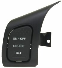 Cruise Control Switch Left Wells SW5263