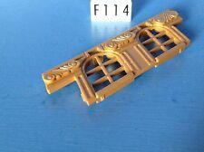 (F114) playmobil fenêtre L cabine bateau pirate ref 3940